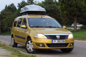 Маршрутно такси Варна-Шумен-Разград-Русе-Букурещ-летище-Отопени