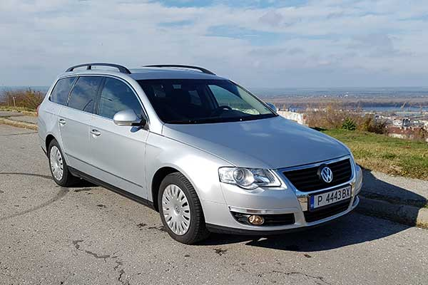 трансфер такси българия румъния